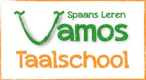 logo-spaans-leren-vamos-klein.png